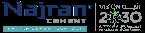 Najran Cement Company